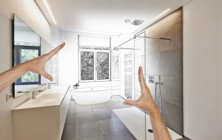 Top 6 Bathroom Trends of 2020