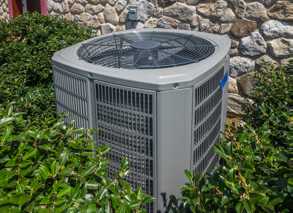 r air conditioning services company in San Diego.