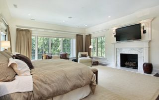 7 Things To Consider for a Bedroom Addition