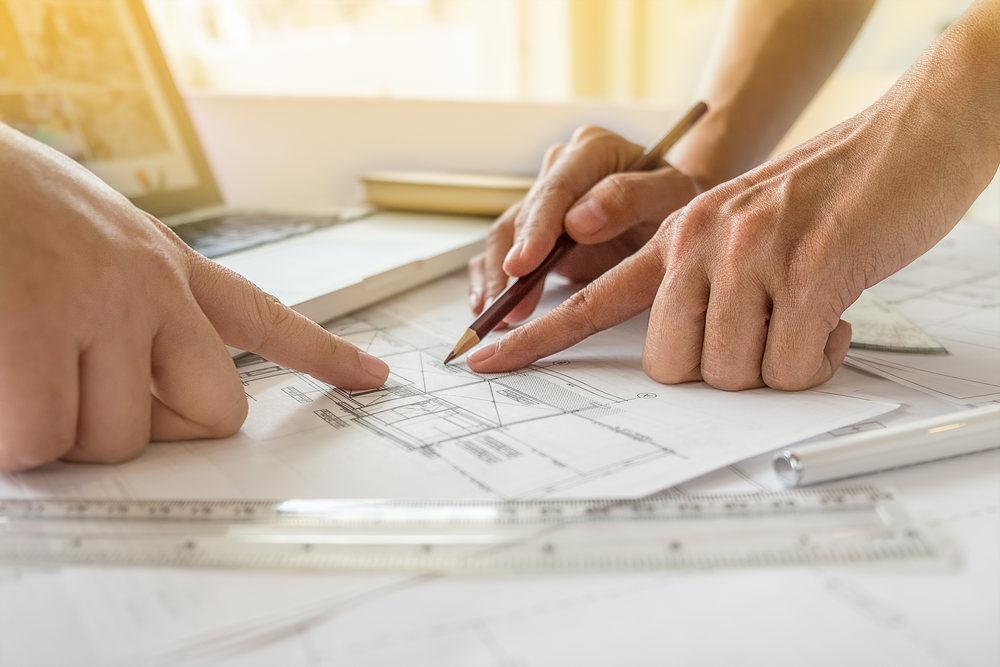 architecture-plans-home-renovatio